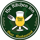 The Kitchen Inn